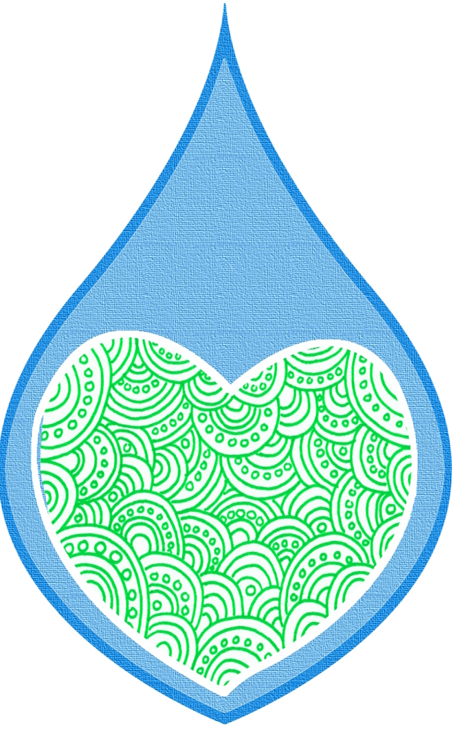 HydrateLife