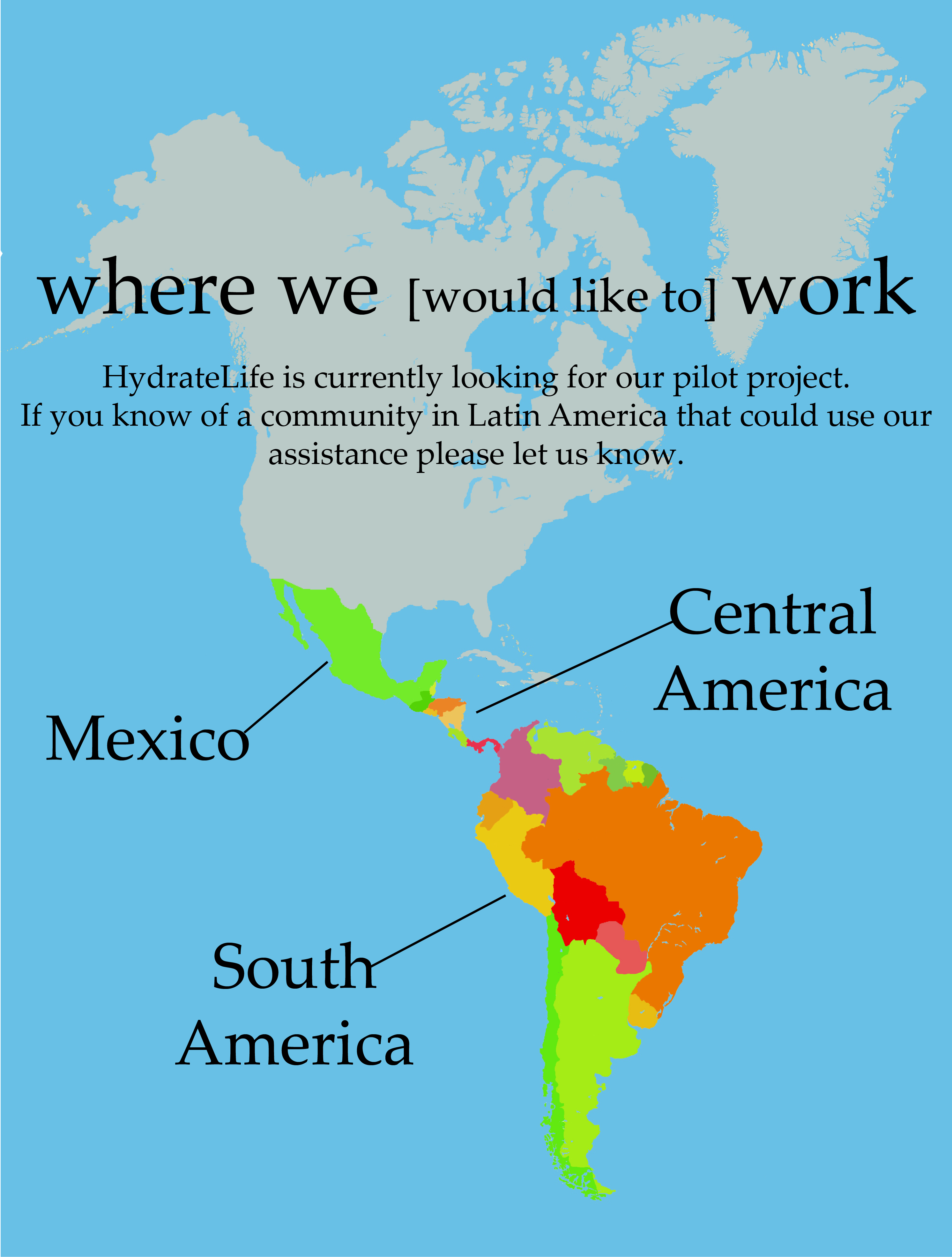 where-we-work-no-country-names-but-labeled3